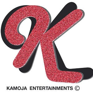 Profile picture for Kamoja Entertainments