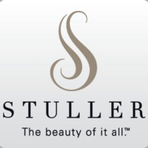 Profile picture for Stuller