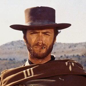 Profile picture for Andre B. Zaferson