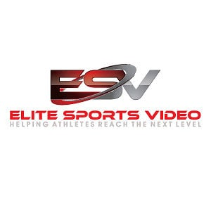 Profile picture for Elite Sports Video