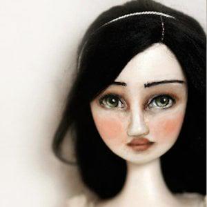 Profile picture for C. Alvarado
