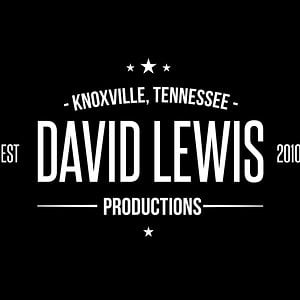 Profile picture for David Lewis
