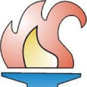 Profile picture for Grupo Vida Oficial