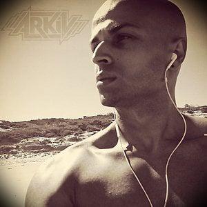 Profile picture for ARKIV