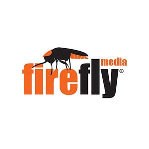 Profile picture for Firefly-Media