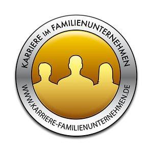 Profile picture for Karriere im Familienunternehmen