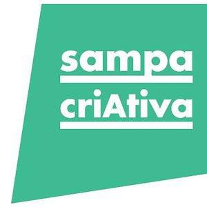 Profile picture for SampaCriativa