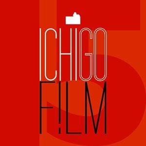 Profile picture for 15Film