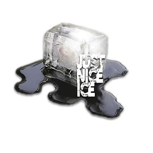 Profile picture for Just Nice Ice