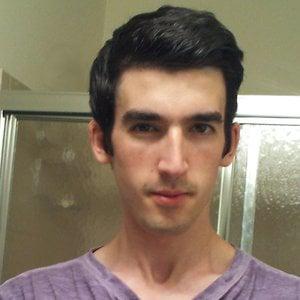 Profile picture for Ben Zichettello