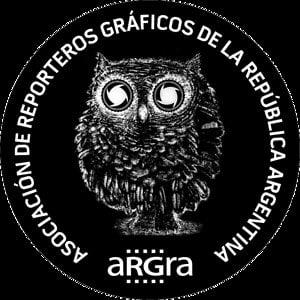 Profile picture for ARGRA VIDEOS
