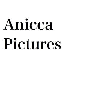 Profile picture for Anicca Pictures