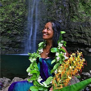 Profile picture for Heart of KAUA'I