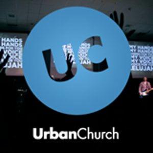 Profile picture for Urban Church