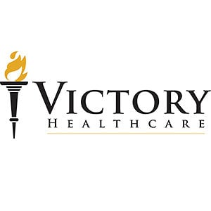 Profile picture for Victory Healthcare
