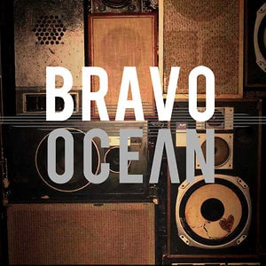Profile picture for Bravo Ocean