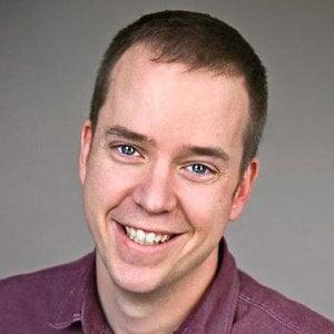 Profile picture for Drew Smith