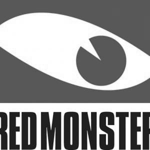 Profile picture for Red Monster