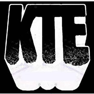 Profile picture for Kiteboarding Team Eternia