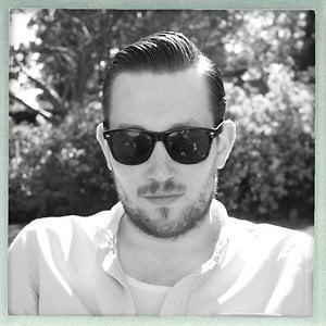 Profile picture for Cole Paviour