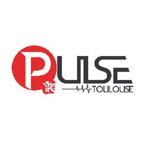 Profile picture for Pulse Toulouse
