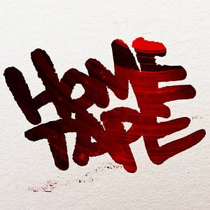 Profile picture for Hometape
