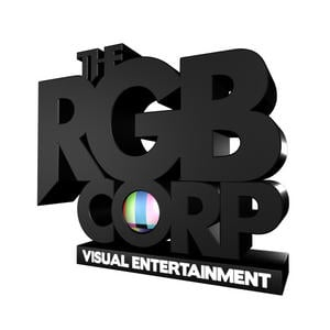 Profile picture for The RGB Corp