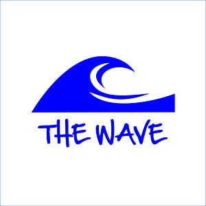 Profile picture for Citywave
