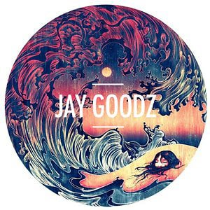 Profile picture for Jay Goodz