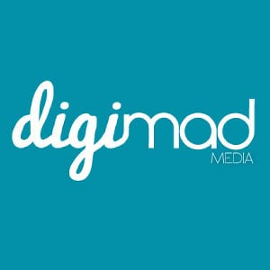 Profile picture for Digimad Media