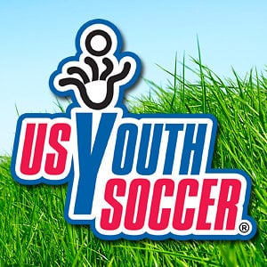 Profile picture for US Youth Soccer