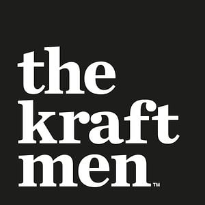 Profile picture for The Kraftmen