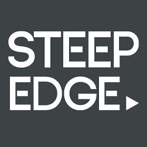 Profile picture for Steepedge