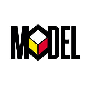 Profile picture for Model AG
