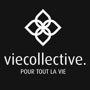 Profile picture for viecollective