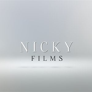 Profile picture for Nicky Films