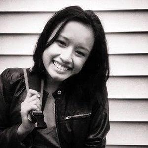 Profile picture for Mel Tran