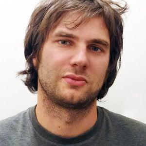 Profile picture for Marko Ubovic