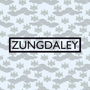 Profile picture for ZungDaley