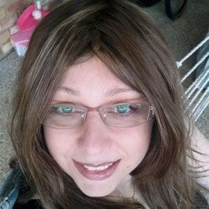Profile picture for Jodie Guerrero