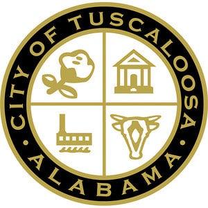 Profile picture for Tuscaloosa Alabama