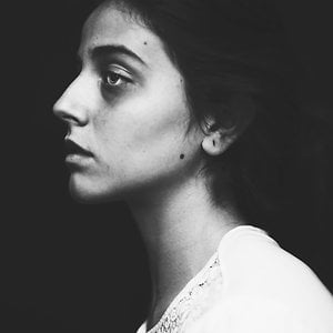 Profile picture for Silvia Grav