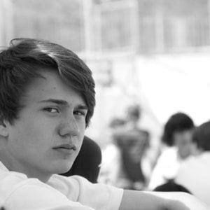 Profile picture for Philip Ohlsen