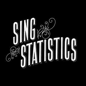 Profile picture for Sing Statistics