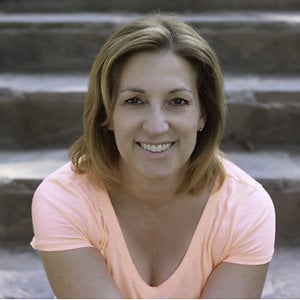 Profile picture for Mona Lise Normandeau