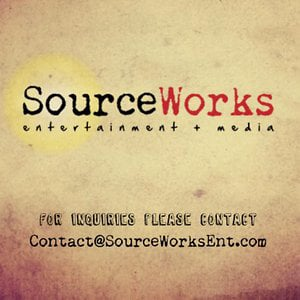 Profile picture for SourceWorks