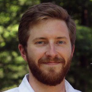 Profile picture for Shane O'Connor