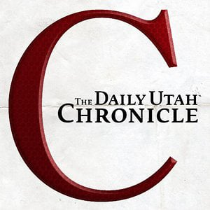 Profile picture for Daily Utah Chronicle