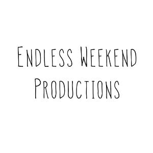 Profile picture for Endless Weekend Productions