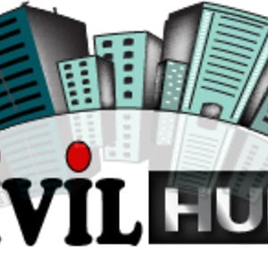 Profile picture for Civil Hub